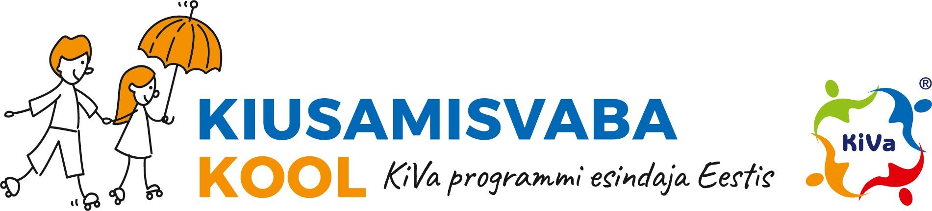 kiva_school_logo
